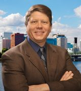 Anthony Wedin, Real Estate Agent in Lake Oswego, OR