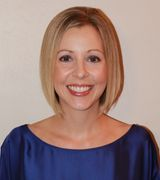 Laura Sharbonno, Agent in Metairie, LA