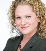 Alison Giral…, Real Estate Pro in Medina, OH