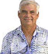 Jim Soles, Real Estate Pro in Kill Devil Hills, NC