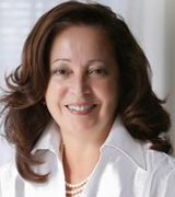 Lidia Gabinelli, Real Estate Agent in Martinsville, NJ