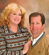 Teri & Doug…, Real Estate Pro in Spring Branch, TX