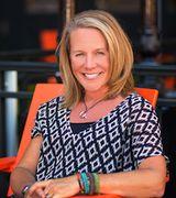 Kim Davis, Agent in Denver, CO