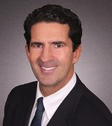 Duncan Donahue, Real Estate Agent in Boston, MA