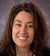Estela Becker, Agent in Belvidere, IL