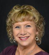 Elaine Alderman, Agent in Lafayette, LA