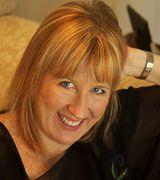 Jill Mant, Real Estate Agent in Denver, CO