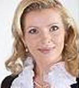 Irina Borovitskaya, Agent in Vernon Hills, IL