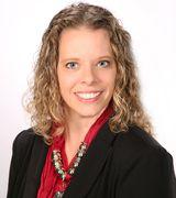 Jennifer Gre…, Real Estate Pro in Binghamton, NY