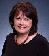 Sonja Freeland, Real Estate Agent in Northfield, MN