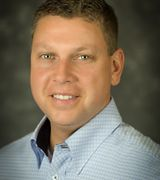 Brad Condie, Agent in Eagle, ID