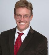 Richard King, Agent in Carlsbad, CA