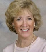 Gerry Anne Rocco, Agent in Kettering, OH