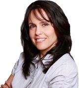 Gina Jacobs, Real Estate Pro in Woodbury, CT