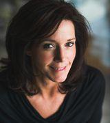 Tammy Schuh, Real Estate Agent in Clarkston, MI