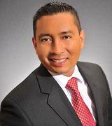 Pablo Ajon, Real Estate Pro in Coral Springs, FL