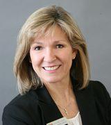 Louise Lamy, Real Estate Pro in Manassas, VA