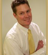 John Murray, Real Estate Pro in Wellesley, MA