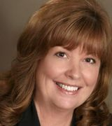 Anne Crate, Real Estate Pro in New Smyrna Beach, FL