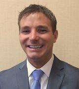 David C. Wintz Jr., Agent in Hunt Valley, MD