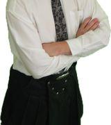 Adam Bogle, Real Estate Pro in ASHLAND, OR