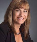 Cindy Stewart, Real Estate Pro in Duluth, GA