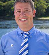 Scott Baker, Agent in Hallowell, ME