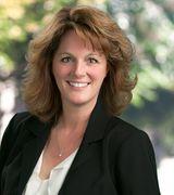 Michelle Dietz, Agent in Fredericksburg, VA
