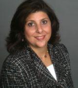 Deneen Cirruzzo, Real Estate Agent in Northport, NY