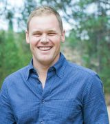 Matt Robinson Real Estate Agent In Bend Or Reviews
