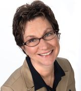 Donna ONeal, Agent in Blue Ridge, GA