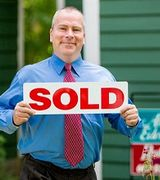 Mark G McHugh, Real Estate Agent in Ithaca, NY