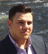Kevin  Brown, Agent in Kennebunk, ME