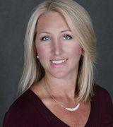 Kim Kulpeksa, Real Estate Pro in Mt Arlington, NJ