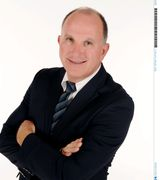 Sean Dean, Real Estate Pro in Fort Myers, FL