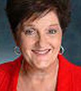 Becky Hopkins, Real Estate Pro in Carrollton, TX