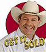 Denny Waldman, Real Estate Pro in Garnet Valley, PA