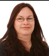 Michelle Frye, Agent in Lawrence, KS