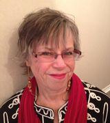 Karen J. Keh…, Real Estate Pro in Charlottesville, VA
