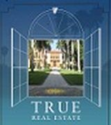 William True, Real Estate Pro in Sarasota, FL