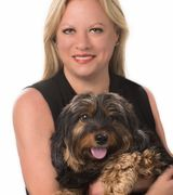 Amy Whitlaw, Real Estate Agent in Old Greenwich, CT