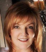Diane Brayko…, Real Estate Pro in Novi, MI