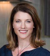 Elizabeth Gr…, Real Estate Pro in Charlotte, NC