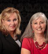 Sharon Butler…, Real Estate Pro in Huntsville, AL