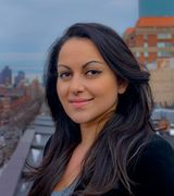Meri Galstian, Real Estate Pro in Boston, MA