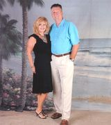 David Irwin, Agent in Naples, FL