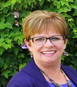 Charlene Abeyta, Agent in Phoenix, AZ