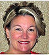 Jana Korner, Real Estate Pro in Brentwood, CA