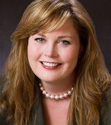 Barbara Lebr…, Real Estate Pro in Gold River, CA