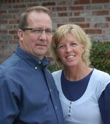 Terry & Jack…, Real Estate Pro in Norman, OK